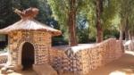 vesnice01